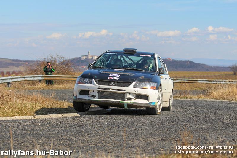 RallyFans.hu-13509