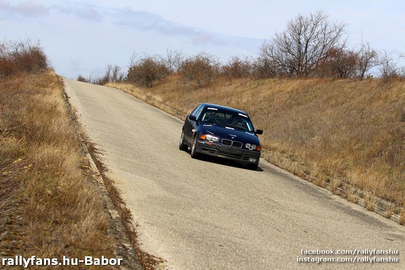 RallyFans.hu-13485
