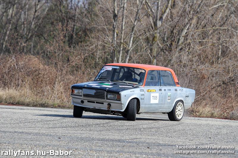 RallyFans.hu-13479