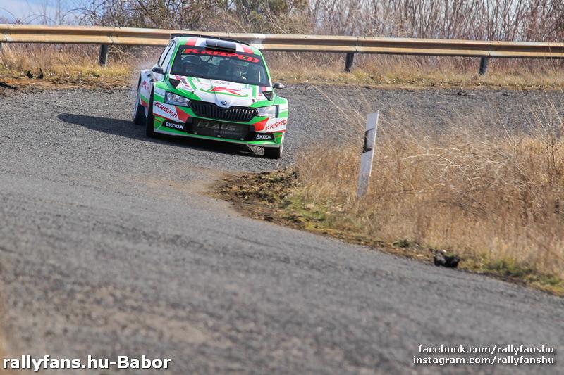 RallyFans.hu-13523