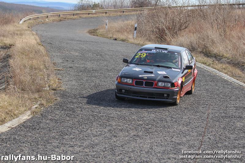 RallyFans.hu-13522