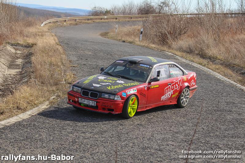 RallyFans.hu-13521