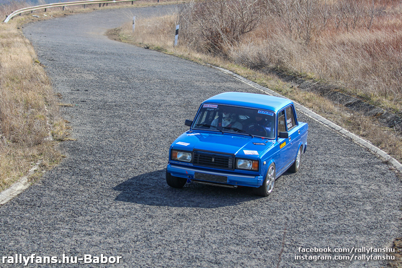 RallyFans.hu-13519