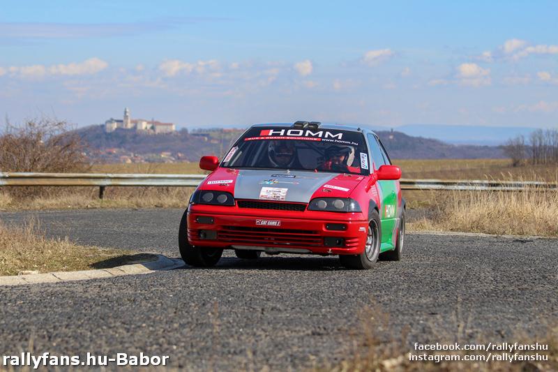 RallyFans.hu-13507