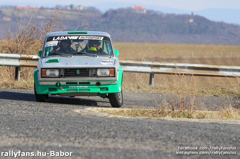 RallyFans.hu-13506