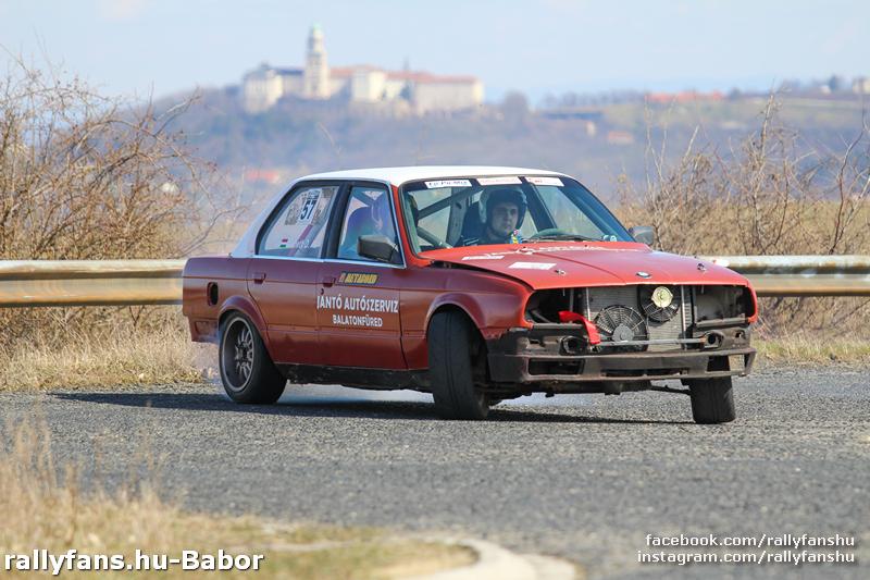 RallyFans.hu-13505