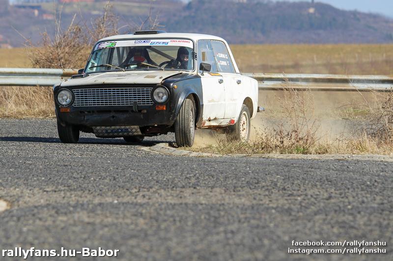 RallyFans.hu-13503