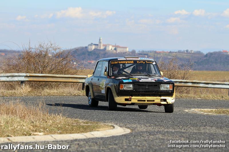 RallyFans.hu-13502