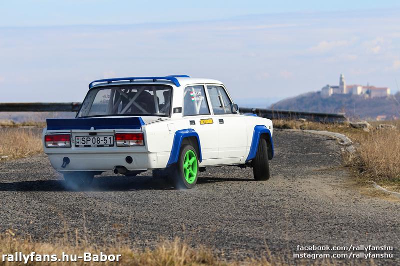 RallyFans.hu-13489