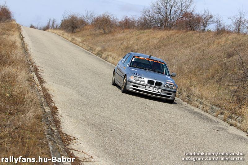 RallyFans.hu-13486