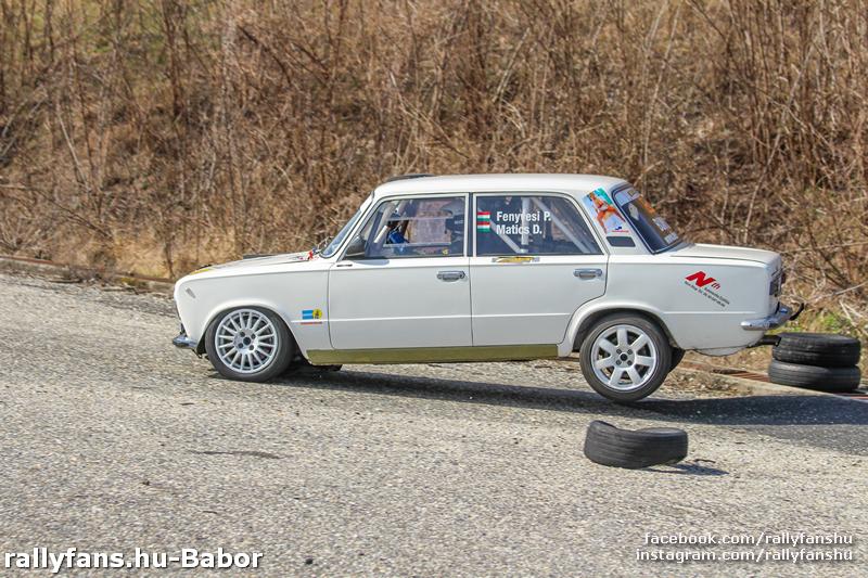 RallyFans.hu-13483