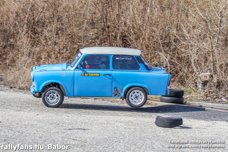 RallyFans.hu-13481
