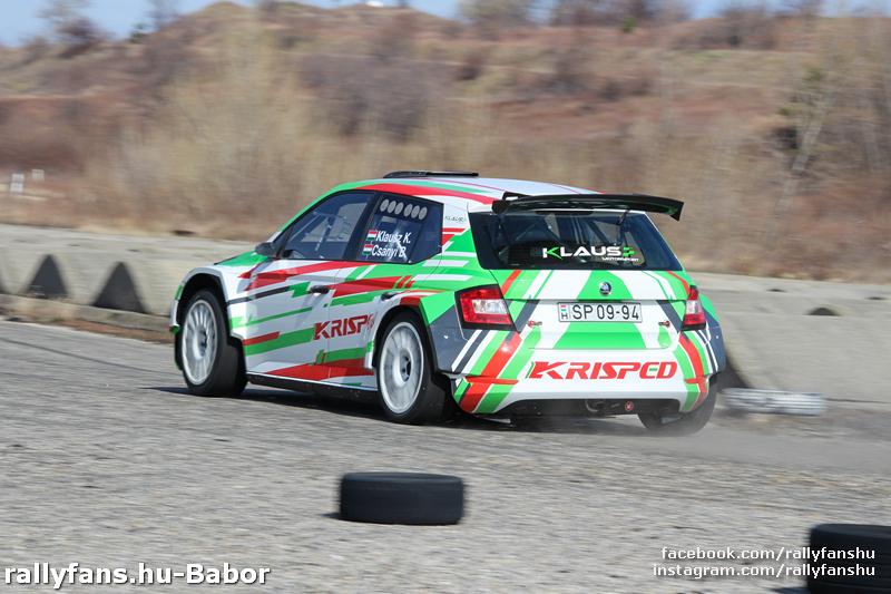 RallyFans.hu-13478