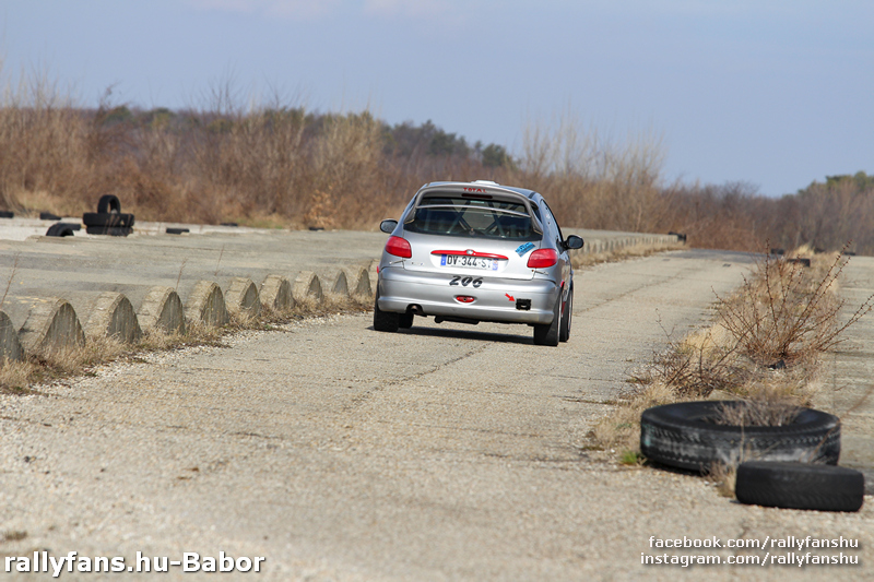 RallyFans.hu-13477