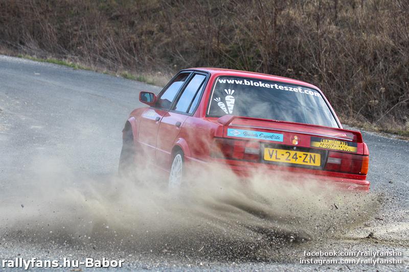 RallyFans.hu-13476