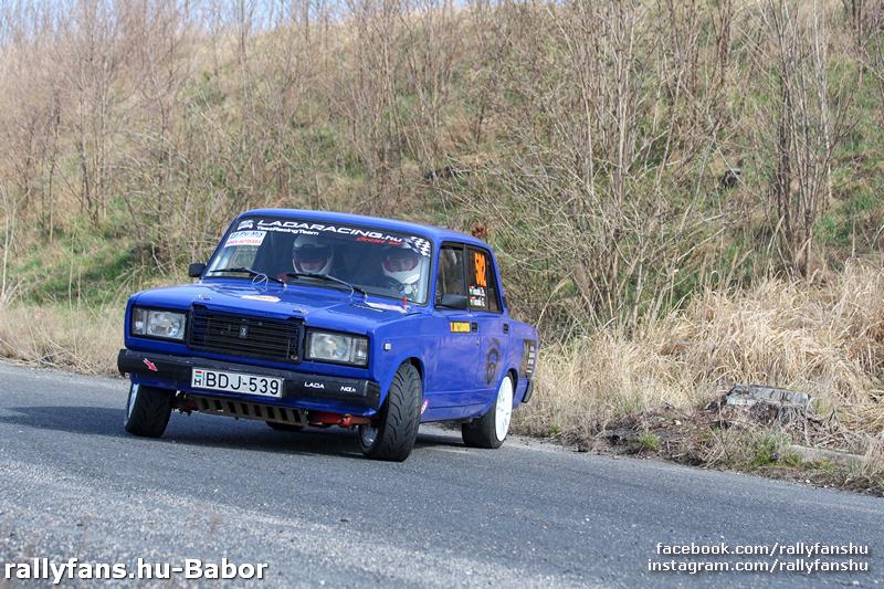 RallyFans.hu-13472