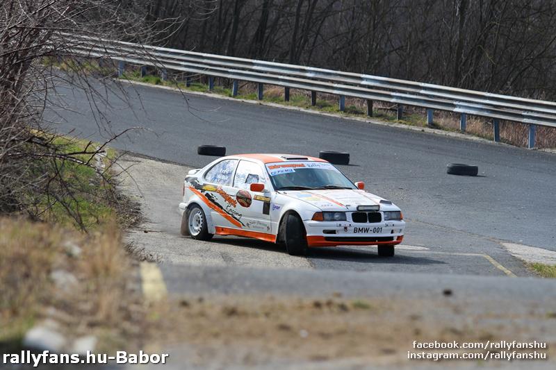 RallyFans.hu-13468