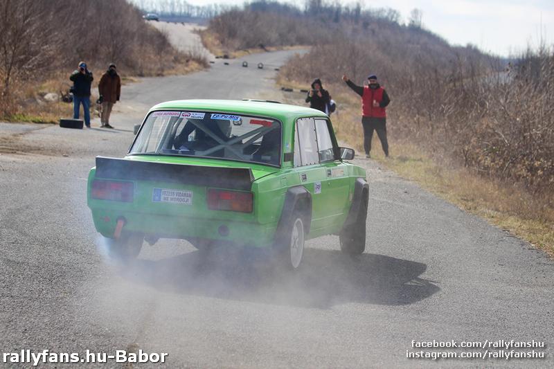 RallyFans.hu-13464