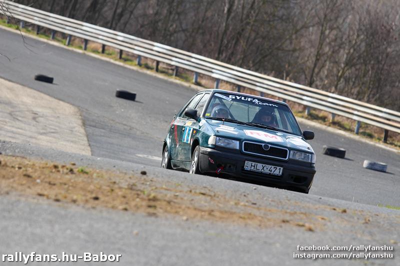 RallyFans.hu-13462