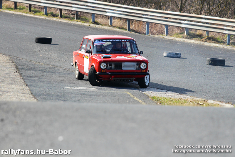 RallyFans.hu-13454