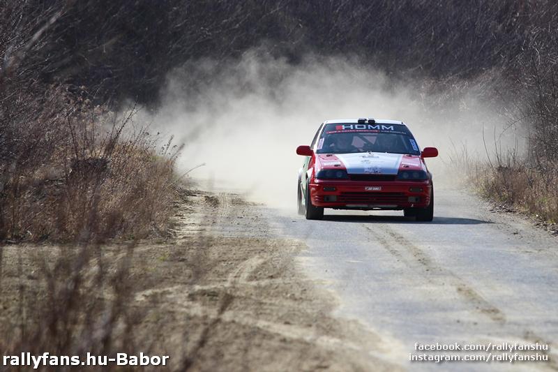 RallyFans.hu-13452