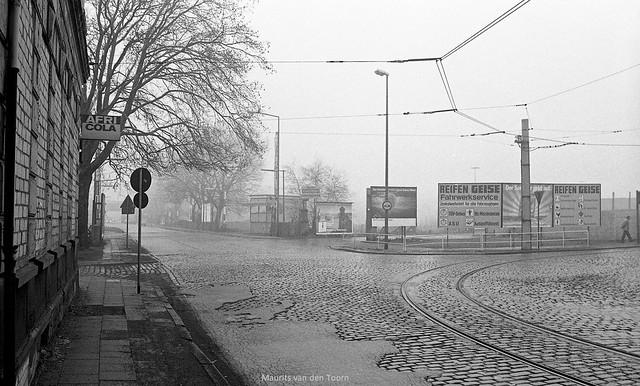 In Ruhrgebiet (9)