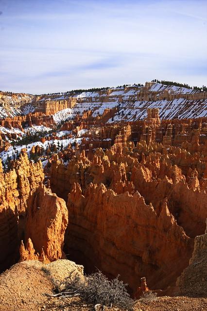 DSC03472d21u Bryce Canyon