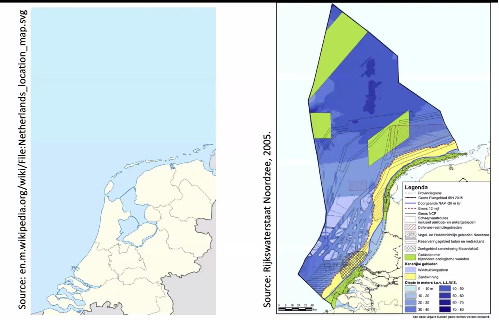 netherlands_maps
