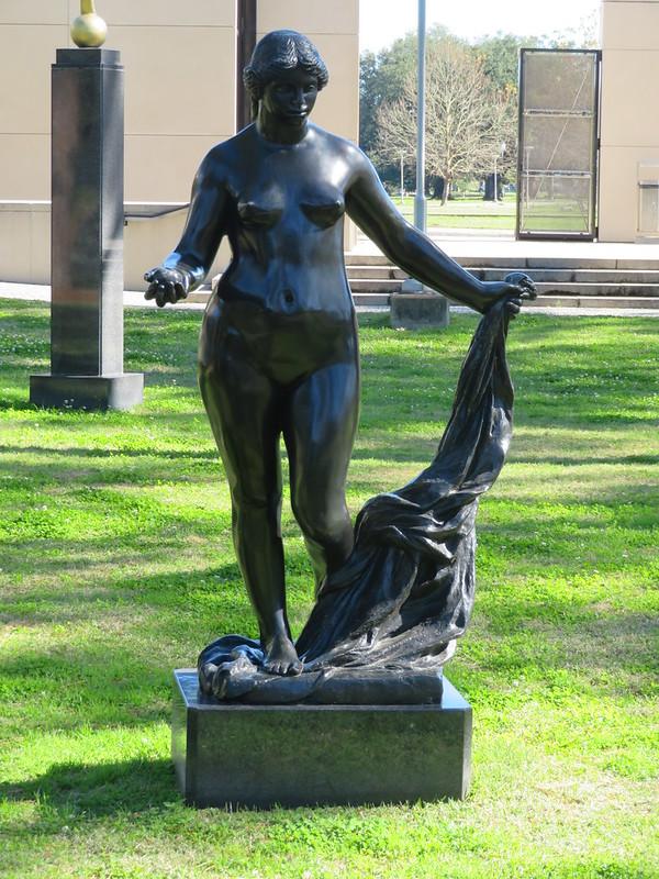 Venus Victorius