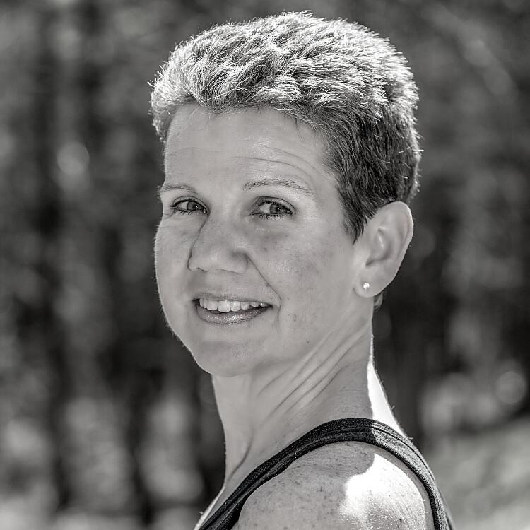 Margaret Vizzard