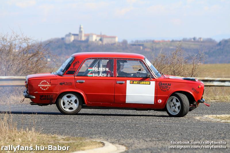 RallyFans.hu-13494