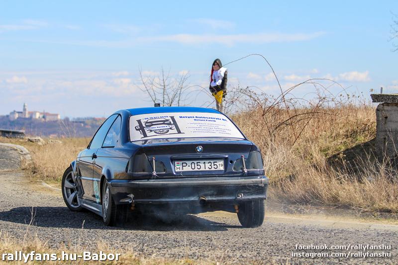 RallyFans.hu-13491