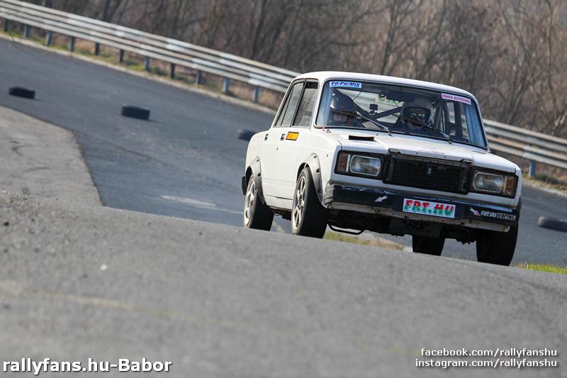 RallyFans.hu-13457