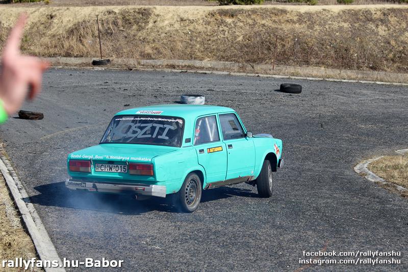 RallyFans.hu-13518