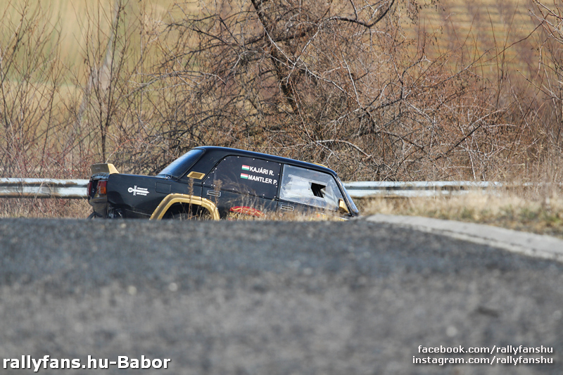 RallyFans.hu-13514