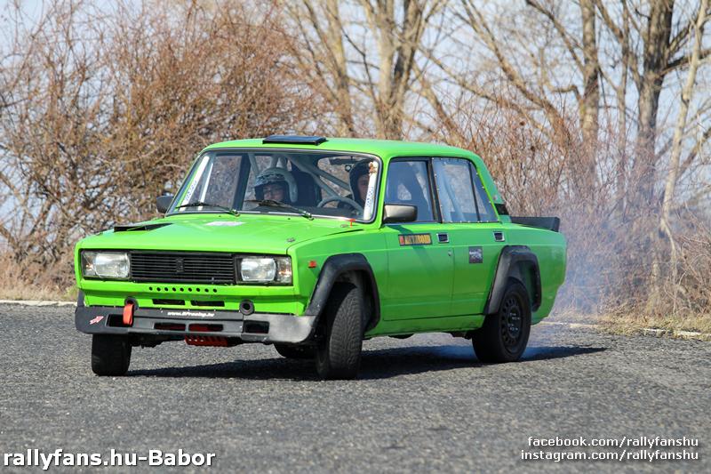 RallyFans.hu-13510