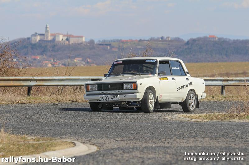 RallyFans.hu-13500