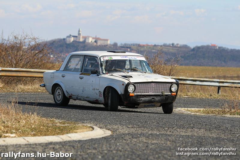 RallyFans.hu-13497