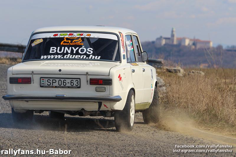 RallyFans.hu-13490