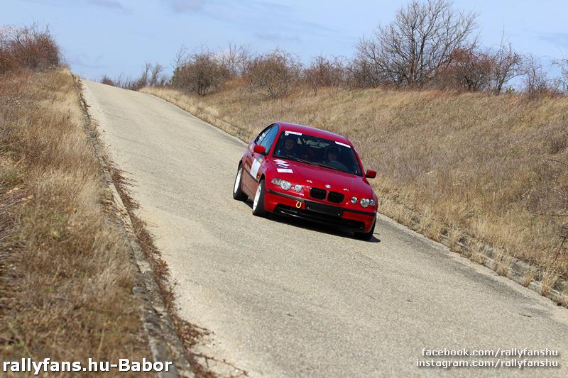 RallyFans.hu-13487