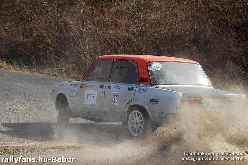 RallyFans.hu-13475