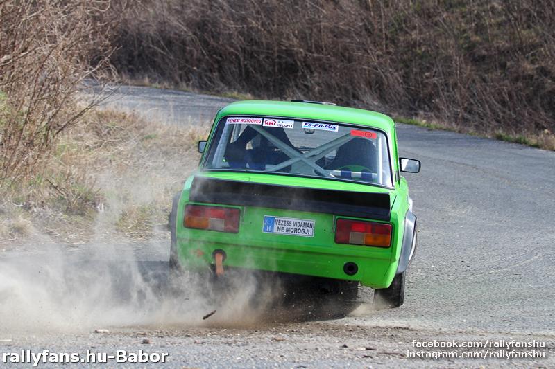 RallyFans.hu-13474