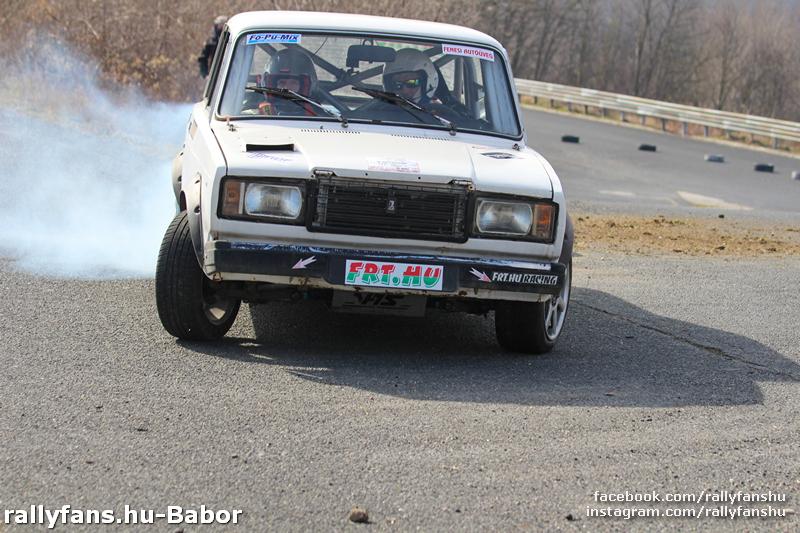 RallyFans.hu-13467