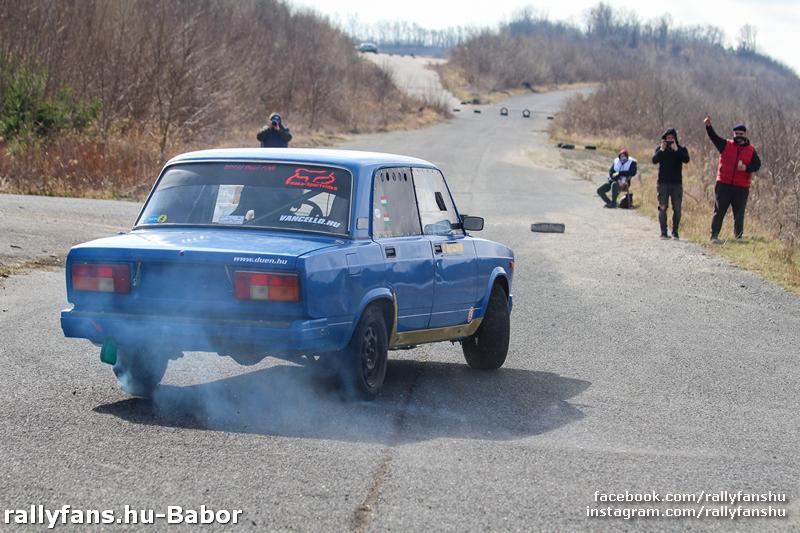 RallyFans.hu-13466
