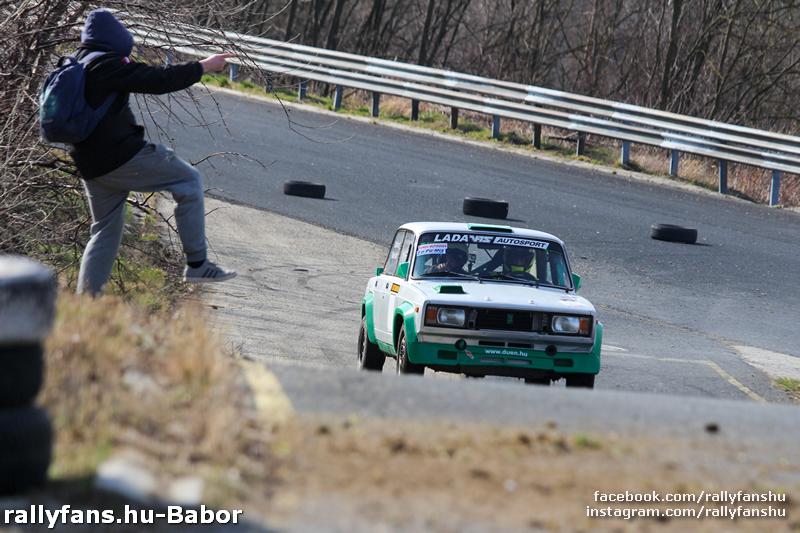 RallyFans.hu-13463