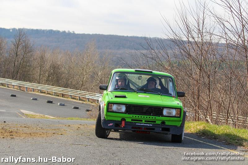 RallyFans.hu-13460