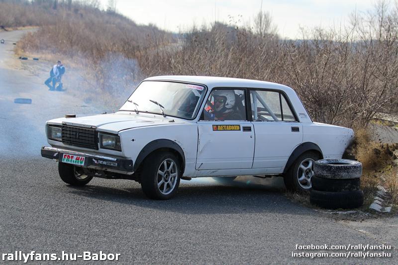 RallyFans.hu-13458