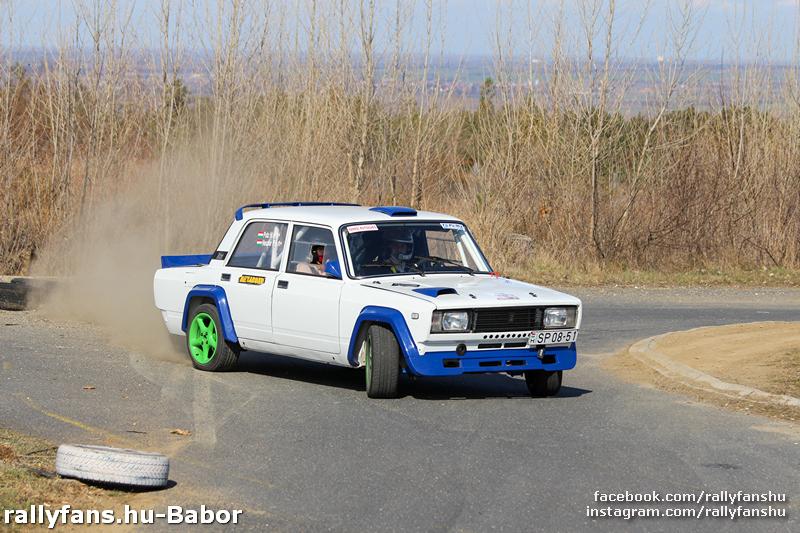 RallyFans.hu-13529