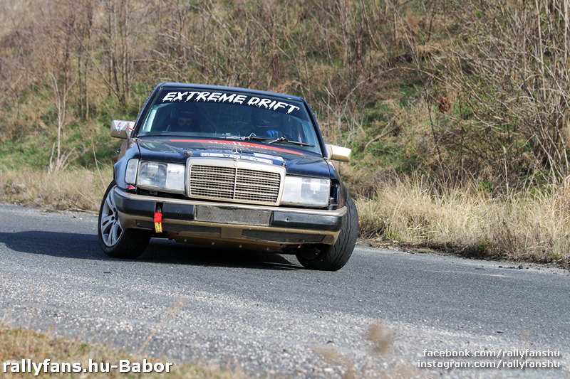 RallyFans.hu-13471