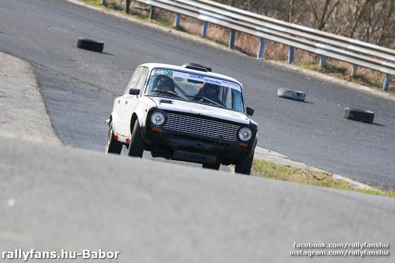 RallyFans.hu-13453